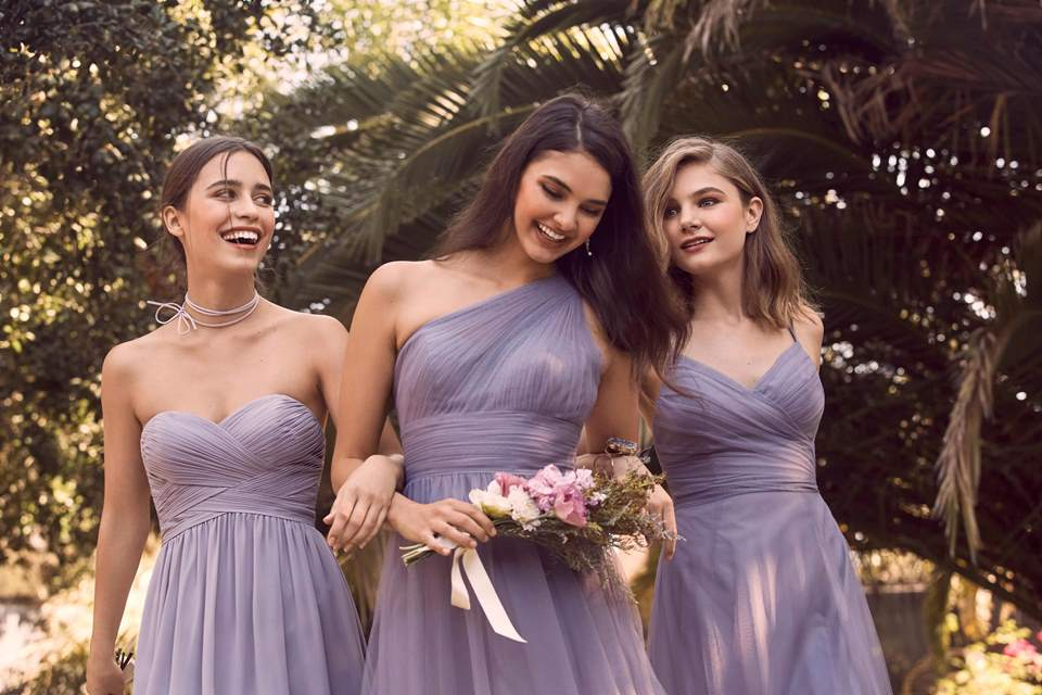 wedding-etiquette-for-dresses-and-women-clothing