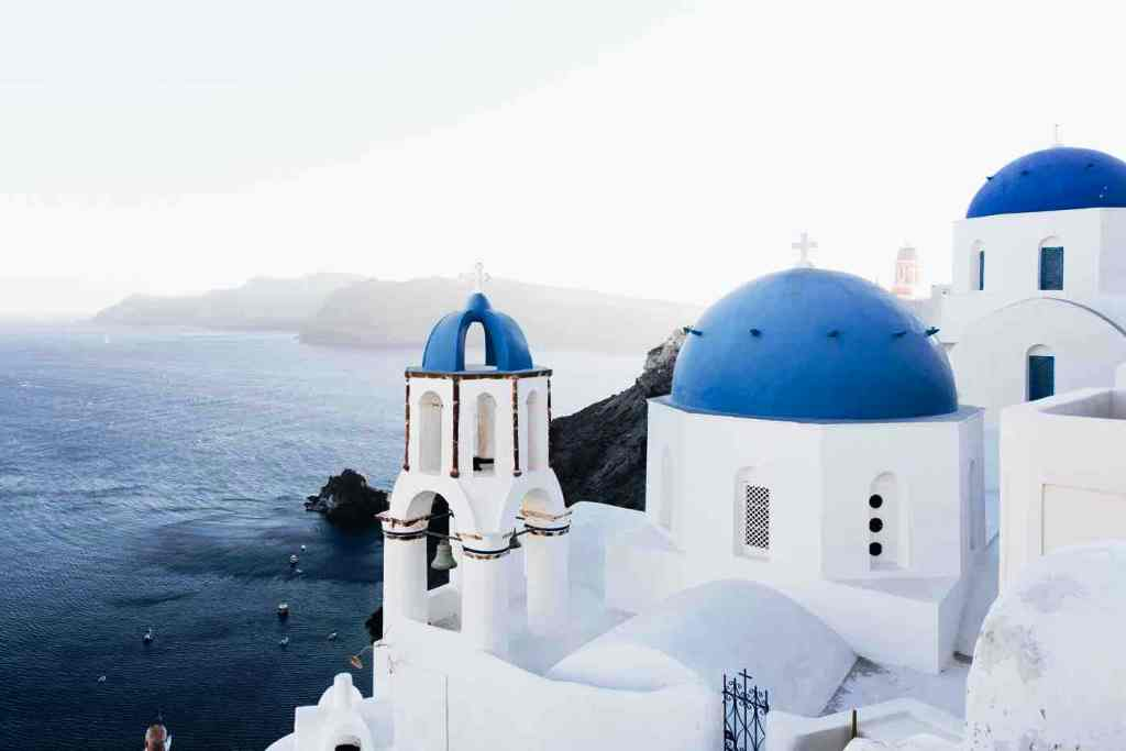 common-tourist-mistakes-in-greece