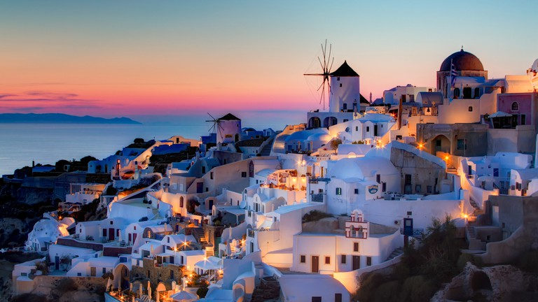 santorini-for-the-first-time