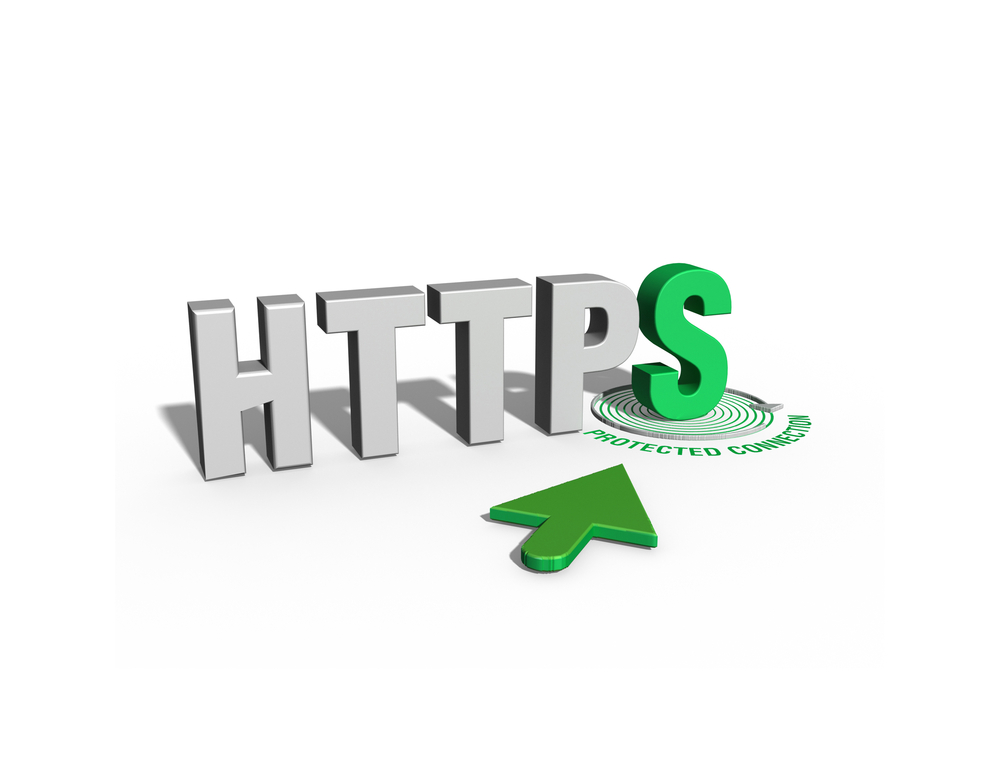 what-are-ssl-certificates-and-what-need-to-know